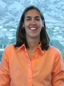 Structures Director: Angela Trego, PhD, PE