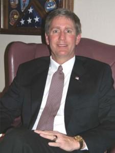 Founder: Wayne F. Hallgren, PhD