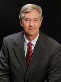 Craig Seymour
