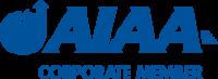 AIAA.html