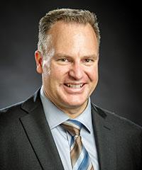 Dr. Kurt Rouser
