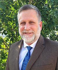 Dr. Scott Nowlin