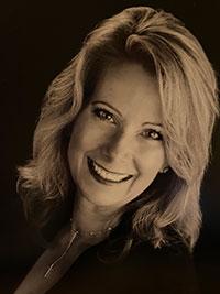 Materials and Supplies Director: Joyce Boyer
